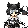 zFIREzSTARz's avatar