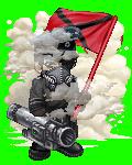 Le Vautour's avatar