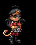 Bearorist's avatar