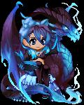 Zephyr_Blue's avatar