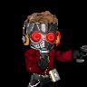 [-Teh Darkfyre-]'s avatar