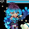 EchoVoice713's avatar