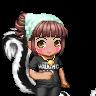 Neko Puffs's avatar