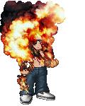 hmoob_dude21's avatar
