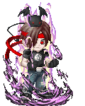 LendolsScythe's avatar