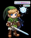 Smash Player Shishigami's avatar
