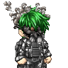 Xalcarn's avatar