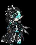 rae eIla's avatar