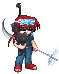 Elmosnip's avatar
