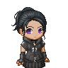 truehowling's avatar