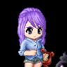 Rinali_aka_Krystal's avatar