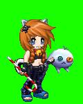 ChiiMew1's avatar
