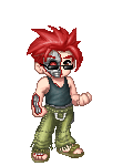 yuson's avatar