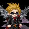 Robert~son's avatar