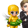 Pandah Chan x3's avatar