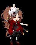 Skulls Studs's avatar