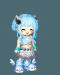[ - Silent Whisper - ]'s avatar