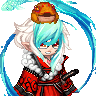 Akira Hinata-San's avatar