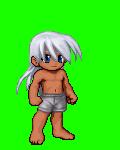 thewishmen's avatar