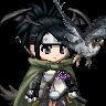 akeikas's avatar