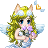 Meli-Chan's avatar