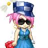 Kairi_1412's avatar