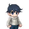 ConanKun's avatar