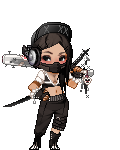 chicabun's avatar