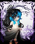 jenevraya's avatar