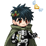 Deprived_Corpse's avatar