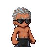 Malheureux's avatar