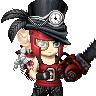 Bawssy's avatar