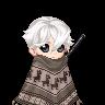iShadow-Ninja's avatar