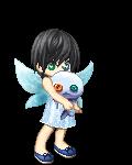byebyebyepineapple's avatar