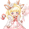 Kurai_Jashin_Shinigami's avatar