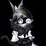 NessaSirfilas's avatar