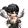 princeofdragons's avatar