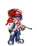 [.Dancing.Panda.]'s avatar