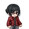 neokyo kusanagi's avatar