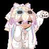 pastel rabbits's avatar