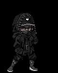 False Statement's avatar