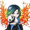 XNotxSoXEmoxEmoX's avatar