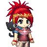 cikii's avatar