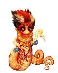 Jasper Riddle's avatar