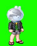 kevin_sotd's avatar