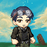Herobane's avatar