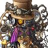 Klokwurk's avatar