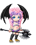 Ryseia's avatar