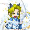DragonsFireFang's avatar