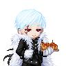Okami_kun's avatar